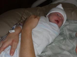 newborn lib