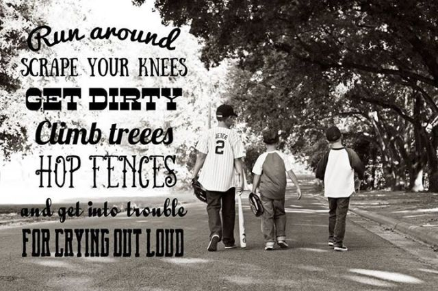 sand lot quote